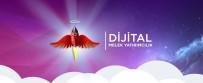 EV ARKADAŞI - Dijital Melek Yatırımcılık İkinci Dönem Kazananları Açıklandı