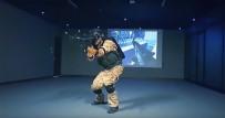 ASKERİ EĞİTİM - Dünyanın En Gelişmiş Savaş Savunma Simülasyonu Kocaeli Bilişim Fuarı'nda