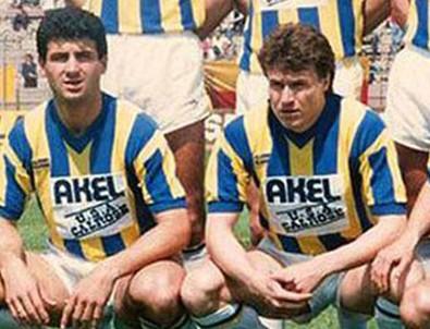 Fenerbahçe'nin eski yıldızı Erdi Demir iki kişiyi bıçakladı