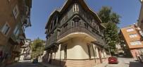 ASIM KOCABIYIK - Gemlik Belediyesi'nden 360 Derece Sanal Tur Hizmeti