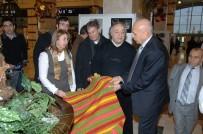 SELANIK - Girit Mübadilleri Müze İstiyor