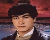 VATAN HAINI - Hain Denildi, 24 Yıl Sonra Şehit Unvanı Verildi
