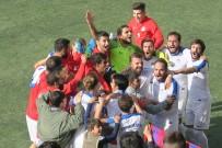 EMRAH YıLMAZ - İzmir Süper Amatör Lig Açıklaması Yamanlar Esenspor Açıklaması 3 - Foça Belediyespor Açıklaması 0