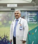 PROSTAT KANSERİ - Kanser Tedavisinde Bağışıklık Sistemini İyileştiren Yöntemler