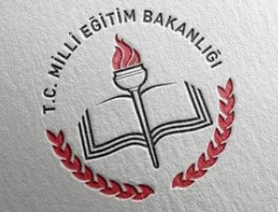 MEB'den öğretmen adaylarına uyarı