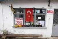 KATKI MADDESİ - Pancarın En 'Pekmez' Hali