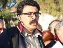 ÇAĞDAŞ HUKUKÇULAR DERNEĞİ - Selçuk Kozağaçlı terörden tutuklandı