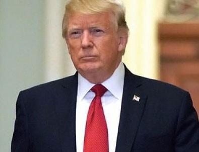 Trump, Yeni Sağlık Bakanı adayını açıkladı