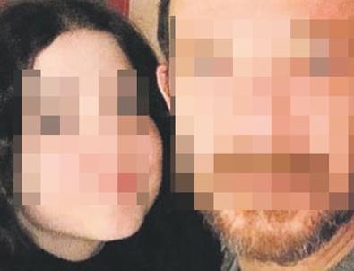 Ünlü oyuncunun kızına çıplak fotoğraf şantajı!