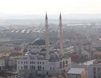 MUHSİN YAZICIOĞLU - Yazıcıoğlu'nun İsmi Selimiye Camii'nin Benzerinde Yaşatılacak