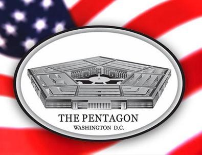'ABD, PKK/PYD ile DEAŞ'ın anlaşmasına saygı duyuyor'