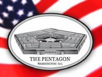 PYD - 'ABD, PKK/PYD ile DEAŞ'ın anlaşmasına saygı duyuyor'