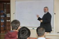 EĞİTİM DÖNEMİ - Akademi Üniversite'de Yeni Dönem Başlıyor