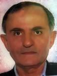 MUSTAFA TOPRAK - Asansör Boşluğuna Düşen Gurbetçi Hayatını Kaybetti