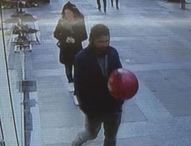 Balona röveşata atan adamın annesi Müge Anlı'ya çıktı