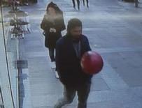 FENOMEN - Balona röveşata atan adamın annesi Müge Anlı'ya çıktı