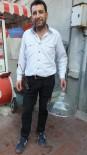 MURAT CEYLAN - Burhaniye'de Çay Ocaklarında Telsiz Devri Başladı