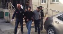 WHATSAPP - Bursa Polisinden Uyuşturucuya Geçit Yok