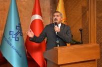MİLLİ KÜTÜPHANE - 'Cam Negatiflerde İstanbul'un İzleri Açıklaması İmparatorluktan Cumhuriyete' Sergisi Ziyaretçilerini Bekliyor