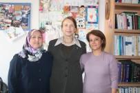 BATı KARADENIZ - Çocuk Diyabet Merkezi Bölgede Tek