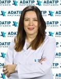 TAM BUĞDAY EKMEĞİ - Diyabet Hastalarına Öneriler