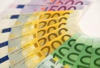 EURO - Euro Tarihi Rekorunu Tazeledi