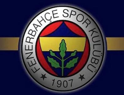 Fenerbahçe'ye Manchester'dan iki transfer birden