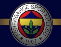 STANDARD LIEGE - Fenerbahçe'ye Manchester'dan iki transfer birden