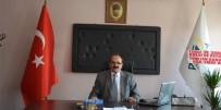 Kargı'nın Yöresel Ürünleri Ankara'da Tanıtılacak