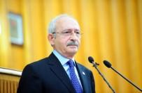 ET İTHALATI - Kılıçdaroğlu Açıklaması Lafla Atatürkçülük Olmaz
