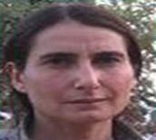 BESTLER DERELER - Kırmızı Listeyle Aranan PKK'lı Terörist Öldürüldü