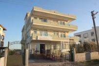 AİLE HEKİMİ - Manavgat Çeltikçi'ye Aile Sağlığı Merkezi