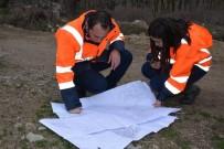 BELDE BELEDİYESİ - MASKİ'den 3 Buçuk Yılda 700 Proje