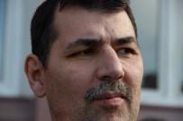 TÜRK EĞITIM SEN - Öfkelenen Veli Müdür Yardımcısını Darp Etti
