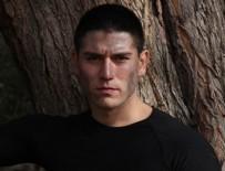 OYUNCULUK - Genç oyuncu ilk dizisindeki 'Sniper' rolünü sevdi