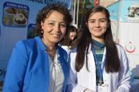 İL SAĞLıK MÜDÜRLÜĞÜ - Prof. Dr. Durmaz Açıklaması 'Türkiye'de Diyabet Sıkılığı Yüzde 13,7'