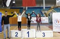 MASA TENİSİ - Satranç Turnuvasının Kazananları Belli Oldu