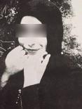 WHATSAPP - Sosyal Medyada Kandırdıkları Kadınları DEAŞ'a Gönderdiler