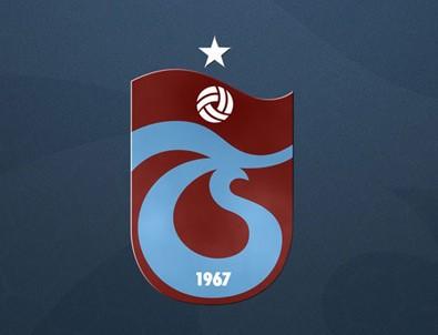 Trabzonspor'da transfer harekatı başladı