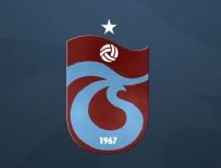 MUHARREM USTA - Trabzonspor'da transfer harekatı başladı
