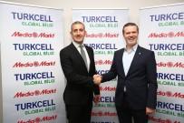 TURKCELL GLOBAL BİLGİ - Turkcell Global Bilgi Ve Mediamarkt, Edirne'deki Gençlere İş İmkanı