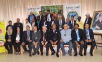 MORITANYA - Afrika Hapkido Birliği Kuruldu