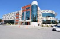 KAHVEHANE - Aliağa Belediyesi Taşınmazlarını Kiraya Veriyor