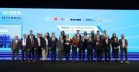 MOBİLYA TASARIMI - Anadolu Üniversitesi Tasarım Haftası'ndan Ödülle Döndü