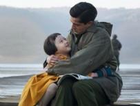 BARIŞ ARDUÇ - Ayla filmi hangi kanalda yayınlanacak?