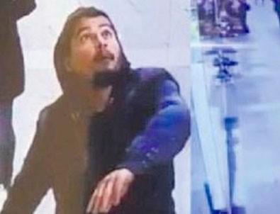 Balona röveşata atan kayıp Gülbey Türkücü bulundu