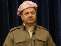 DIYALOG - Barzani'nin partisinden flaş karar