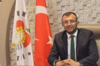 KOOPERATIF - Başkan Yavaş'tan Toplu Taşımada Çözüm Çağrısı