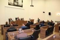 SOSYAL TESİS - Biga Belediyesi 2018 Bütçesi 95 Milyon Lira
