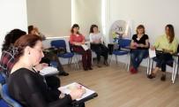 CINSELLIK - Çankaya'da Kadın Sağlığı Eğitimi Başlıyor